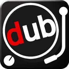all player apk free dub player apk for android free version of