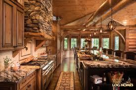 Luxury Log Cabins Floor Plans South Carolina Log Home Floor Plan By Golden Eagle Log Homes