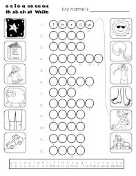 ideas about missing alphabet worksheets for kindergarten