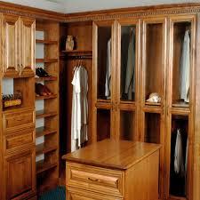 closet company san diego solid wood closets classy closets