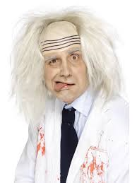 white halloween wigs halloween wigs low prices at play and party