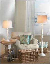 Decorating Theme Bedrooms Maries Manor by Best 20 Surf Theme Bedrooms Ideas On Pinterest U2014no Signup Required