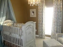 29 baby nursery room ideas under the water modern and