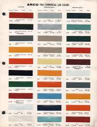 100 ideas chevrolet paint colors on strumedia com