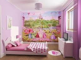 Rooms To Go Kids Girls Home Design Ideas Pictures Remodel And - Rooms to go kids miami