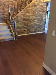 Laminate Flooring Gilbert Az Blog Enmar Hardwood Flooring