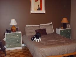 ma chambre a coucher topstitchgirl my bedroom ma chambre à coucher à l envers