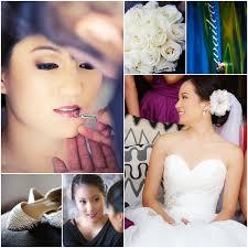 makeup school oahu 48 best wedding hair and makeup images on wedding hair