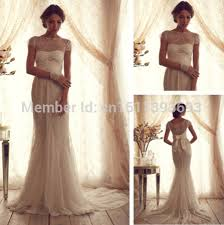 wholesale wedding dresses wholesale wedding dresses wedding dresses