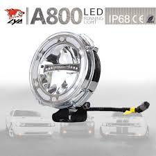 2012 jeep wrangler headlights get cheap jeep wrangler driving light aliexpress com