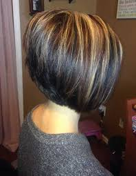 inverted bob hairstyles 2015 40 inverted bob hairstyles you should not miss ecstasycoffee