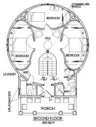 Where Can I Find Blueprints For My House Best 25 Silo House Ideas On Pinterest Grain Silo Country Bar