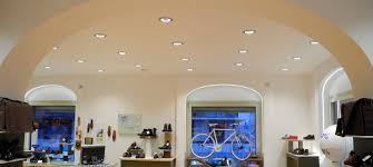 Recessed Led Downlight Recessed Lighting Best 10 Led Recessed Lighting Review Ideas Led