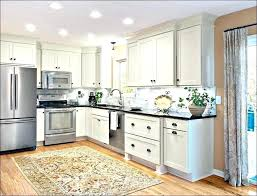how to add crown molding to kitchen cabinets lovely adding crown molding ng to kitchen cabinets kitchen cabinet