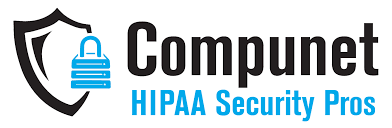 home page hipaa security pros