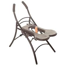 Automatic Rocking Chair For Adults Amazon Com Wea My Diletto Chair With 2 Attachments