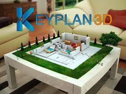 Home Design App For Android 3d Home Design App Android Home Design 3d Android Version Trailer
