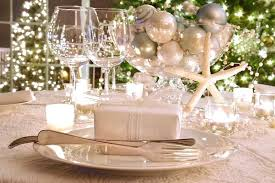 christmas dinner table decorations christmas dinner table settings table decorations dinner