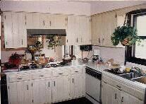 white washed kitchen cabinet pictures before and after exles kitchen cabinet refinishing with
