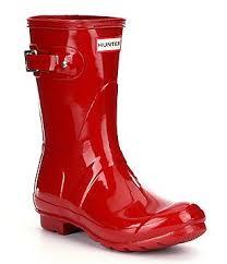 womens boots size 12 medium s mid calf boots dillards