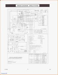 8 rheem electric water heater wiring diagram wiring