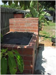 backyards cool backyard bbq pit designs backyard images