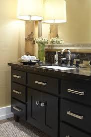 Designer Kitchen Hardware Designer Bathroom Cabinet Hardware Bathroom Traditional With