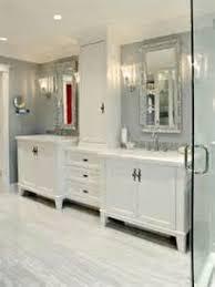 6 x 12 jack and jill bathroom remodel with tub fresh bathroom