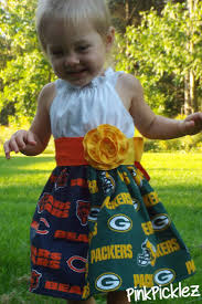packers vs lions thanksgiving best 25 packers vs bears ideas only on pinterest packers memes