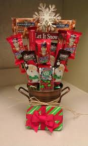 twizzler lovers candy bouquet candy bouquet order form and