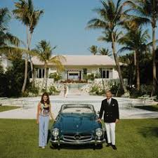 mercedes palm palm classics mercedes 300 se cab palmbeachclassics com