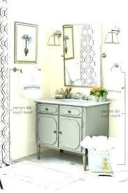 small bathroom towel rack ideas towel holder bathroom towel holder ideas bathroom