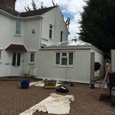 pictorium painting and decorating services home facebook