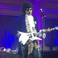 Purple Rain Halloween Costume Lebron James Kills Prince U0026 Sings U0027purple Rain U0027 Halloween