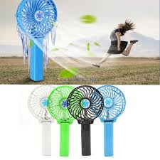 battery operated handheld fan battery operated handheld fan promotion shop for promotional