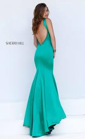 130 best sherri hill images on pinterest long dresses formal
