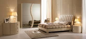 Master Bedroom Furniture Set Master Bedroom Color Elegant Bedroom Furniture Sets Vintage