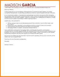 Entry Level Interior Design Resume Thesis Proposal Editing Services Gb Esl Essay Editing