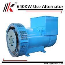 china avr generator china avr generator manufacturers and