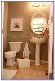 small 1 2 bathroom ideas images wall color valspar tranquility