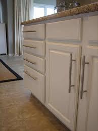 100 kitchen cabinet door knobs and handles new recessed