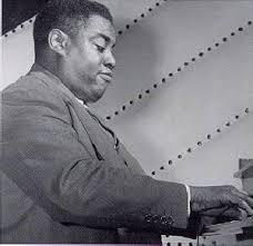 Art Tatum Blind Piansts Musiciansmissions