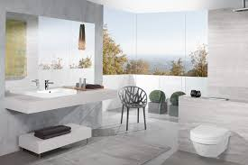 hotel bathroom designs well being hotel bathrooms designed for relaxation detail