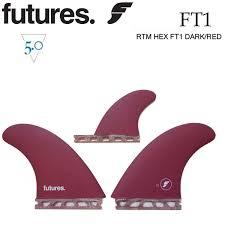 nubster fin auc follows rakuten global market future future fin nubster fin