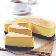 belgian shepherd for sale in malaysia secret recipe cakes u0026 cafe sdn bhd
