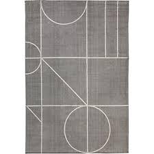 tapis de cuisine violet tapis alinéa tapis de salon design ou en cuir berbères ou