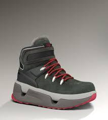 ugg australia charity sale ugg hearst s black boots s ugg boots black