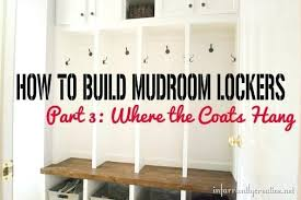 home interiors and gifts candles beadboard mudroom lockers home interiors and gifts candles pijon