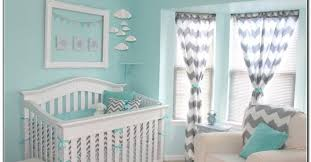Gray And White Chevron Crib Bedding Bedding Bedding Grey And Whiten Gray Crib Set Baby 96