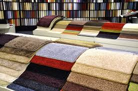 carpet installers garland flooring company rockwall tx